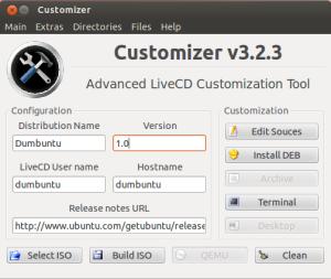 customizer_customize