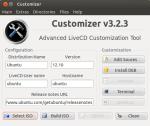 customizer_ready