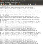 customizer_sources